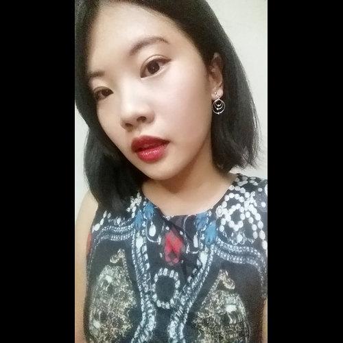 Victoria_kiki